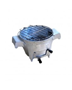 Joy-charcoal-stove-klein