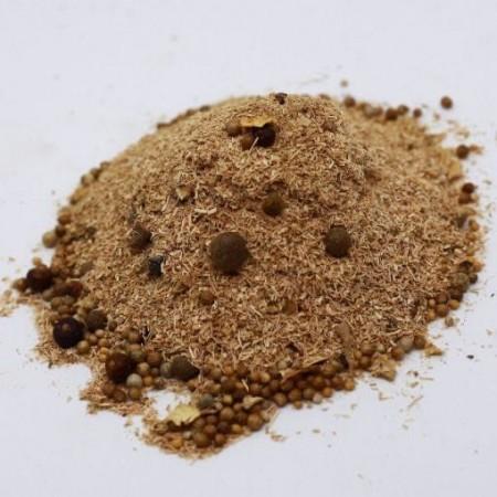 Kruidenmot Multismoke 5kg