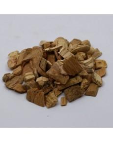 Rookhout beuken 1kg