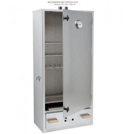 Rookkast Multismoke HM 15070 voorlader