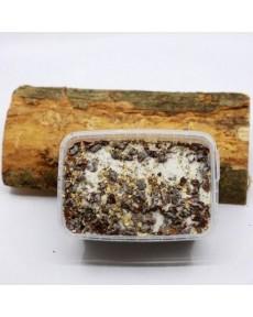 Rookzout Poesta 700 gram