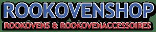 Rookovens en Rookoven accessoires van Rookovenshop