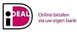 online-betalen-rookoven-en-rookhout