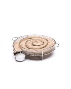 coldsmoker-rook-carousel