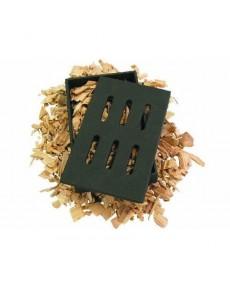 rookbox-gietijzer-grillpro
