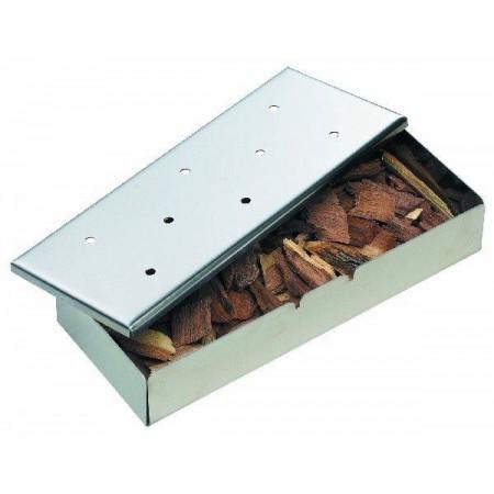 rookbox-rechthoekig-grillpro