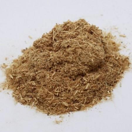 rookmot hickory 1kg